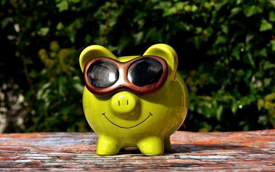 Jak bez ŻADNYCH wyrzeczeń odłożyć 700 złotych w ciągu roku?