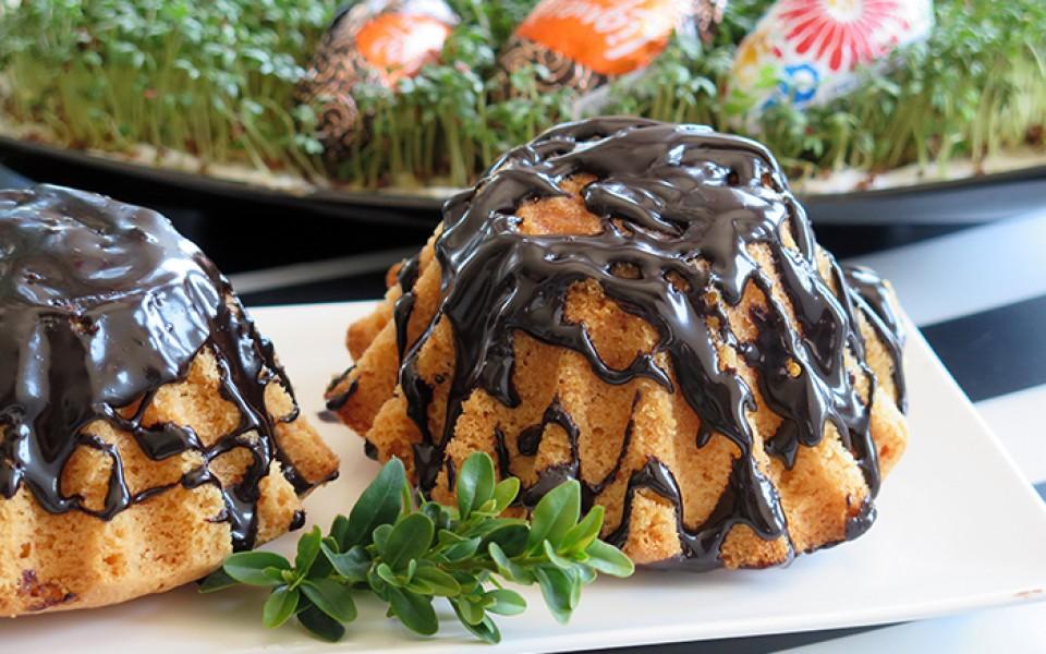 Sprawdzone i smaczne przepisy na Wielkanocne dania